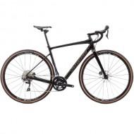 "Bicicleta SPECIALIZED Diverge Comp 28"" Gloss Carbon/Gunmetal Reflective Clean 52 cm"