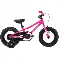"Bicicleta SPECIALIZED Riprock Coaster 12"" Acid Purple/Black/White 6"