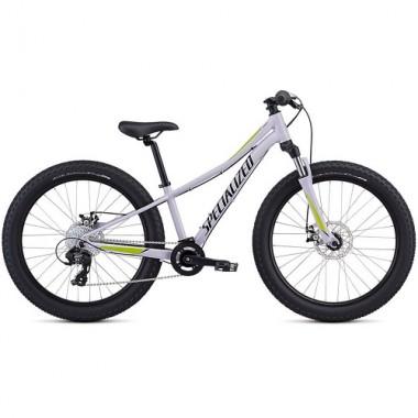 "Bicicleta SPECIALIZED Riprock 24"" Uv Lilac/Ion/Black 11"