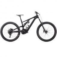 "Bicicleta SPECIALIZED Kenevo Expert 27.5"" Black/Black/Stickerkit S3"