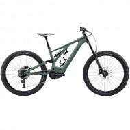 "Bicicleta SPECIALIZED Kenevo Expert 27.5"" Sage Green/Spruce S4"