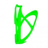 Suport bidon hidratare ROTO X-ONE Verde Fluo