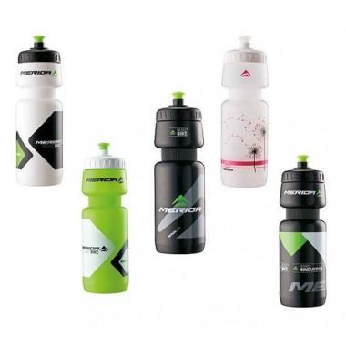 Bidon hidratare MERIDA MORE 700 ml