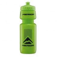 Bidon hidratare MERIDA 700 ml verde