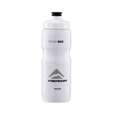 Bidon hidratare MERIDA Thermo 450 ml