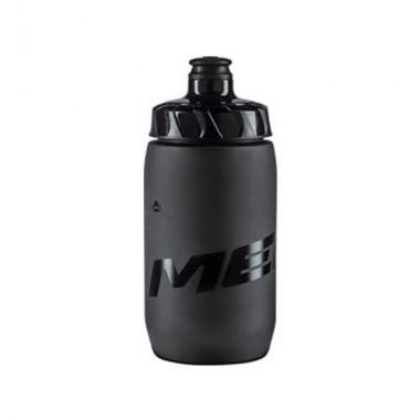 Bidon hidratare MERIDA 715 ml - negru