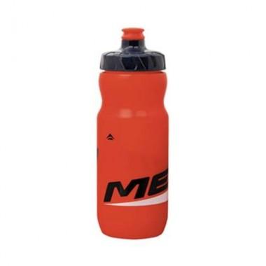 Bidon hidratare MERIDA Bahrain 700 ml - roşu