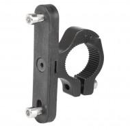 Adaptor suport bidon M-WAVE ghidon sau șa
