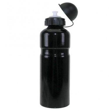 Bidon hidratare STAND SXT Aluminiu 750 ml