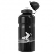Bidon hidratare MIGHTY Cyclist 750 ml