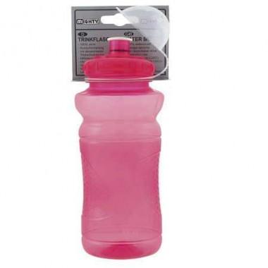 Bidon hidratare MIGHTY Red 650-700 ml