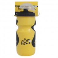 Bidon hidratare TOUR DE FRANCE Non-slip 650-700 ml