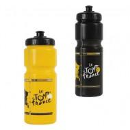 Bidon hidratare TOUR DE FRANCE Stages 800 ml