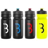 Bidon hidratare BBB Comp Tank BWB 550 ml
