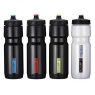 Bidon hidratare BBB Comp Tank XL 750 ml