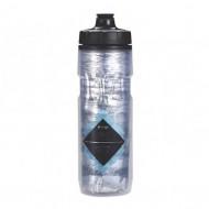 Bidon hidratare BBB Thermo Tank 500 ml