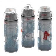 Bidon hidratare ELITE Iceberg Thermal 500 ml Coca Cola Bears