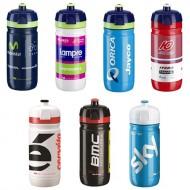 Bidon hidratare ELITE Corsa Team 550 ml