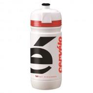 Bidon hidratare ELITE Corsa Team 550 ml Cervelo