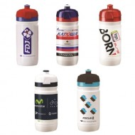 Bidon hidratare ELITE Corsa Bio 550 ml