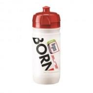 Bidon hidratare ELITE Corsa Bio 550 ml Argos Shimano