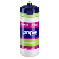 Bidon hidratare ELITE Corsa Team 550 ml Lampre Merida