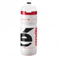Bidon hidratare ELITE Super Corsa 750 ml Cervelo