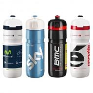 Bidon hidratare ELITE Super Corsa 750 ml