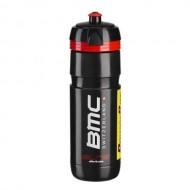 Bidon hidratare ELITE Super Corsa 750 ml BMC