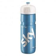 Bidon hidratare ELITE Super Corsa 750 ml Sky Procycling