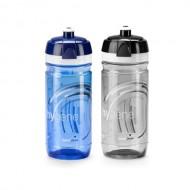 Bidon hidratare ELITE Hygene Corsa 550 ml