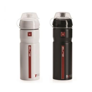 Bidon hidratare ELITE Syssa 750 ml