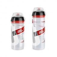 Bidon hidratare ELITE Super Corsa MTB