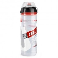 Bidon hidratare ELITE Super Corsa MTB 750 ml