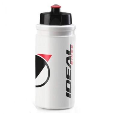 Bidon hidratare ELITE Fiume Ideal 500 ml