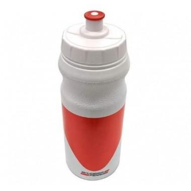 Bidon hidratare FERRARI 700 ml