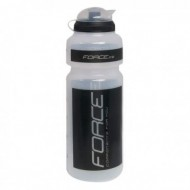 Bidon hidratare FORCE 750 ml