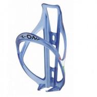 Suport bidon hidratare ROTO X-ONE R1 albastru