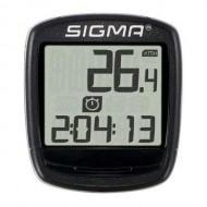 Bike computer 5F SIGMA Baseline 500 - cu cablu