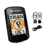 Computer BRYTON RIDER 15E GPS Black