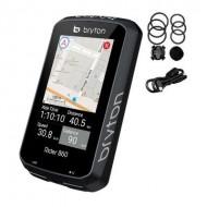 Computer BRYTON RIDER 860E GPS