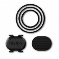 Senzor cadență BRYTON Smart CAD