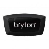 Senzor de puls BRYTON Smart HRM