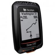 Computer BRYTON RIDER 330E GPS