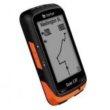 Computer BRYTON RIDER 530E GPS