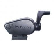 Senzor BRYTON Combo