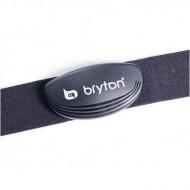 Senzor de puls BRYTON HRM