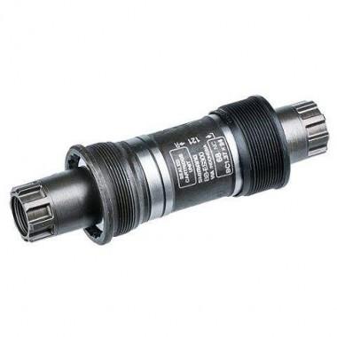 Butuc pedalier SHIMANO Acera BB-ES300 113mm / BSA (englezesc) / 68mm