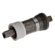 Butuc pedalier SHIMANO ALIVIO BB-UN26 122.5mm / BSA (englezesc) / 68mm