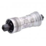 Butuc pedalier SHIMANO Deore LX BB-UN55 107mm / BSA (englezesc) / 68mm